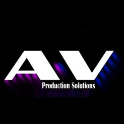 Av Production Solutions